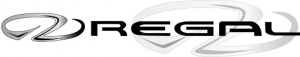 Regal Logo 1